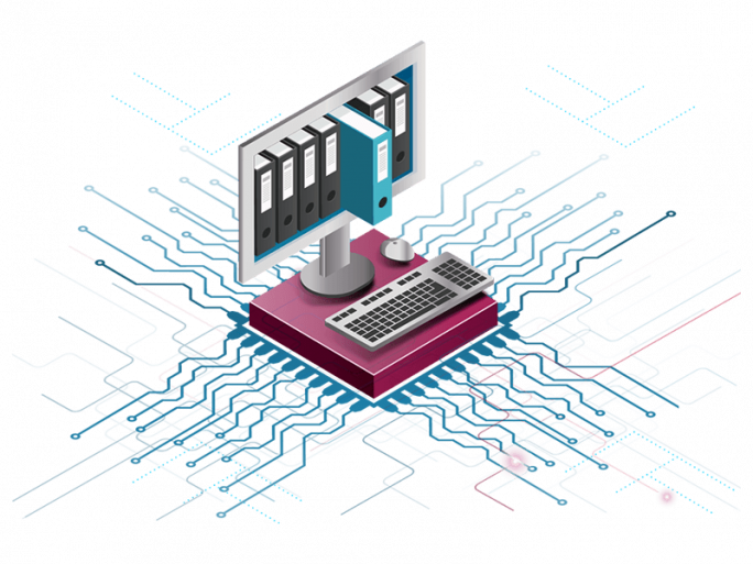 Data Management<br> & Compliance
