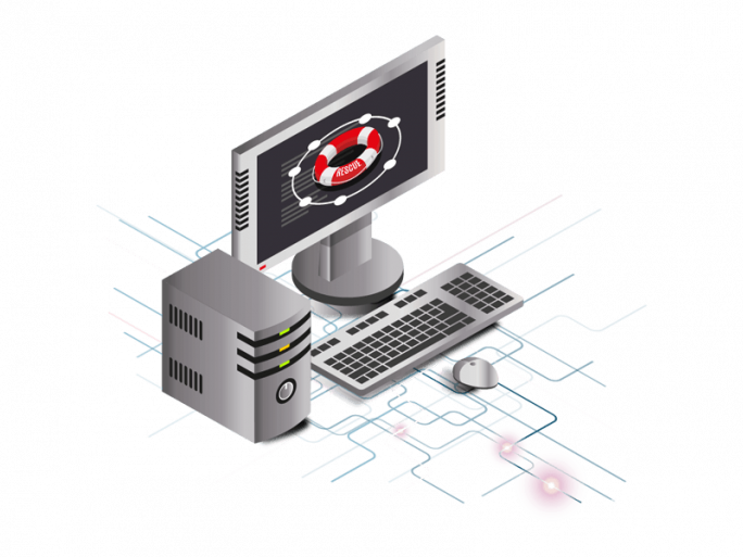 Business Continuity & IT Disaster Recovery