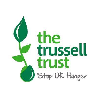 Local Charity The Trussell Trust, Adopts Full Cloud Services in Salisbury