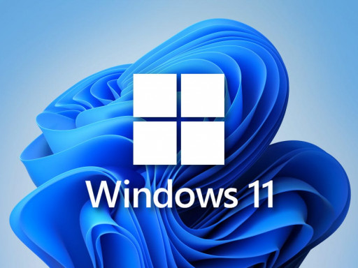 It's coming.... Windows 11 launch date
