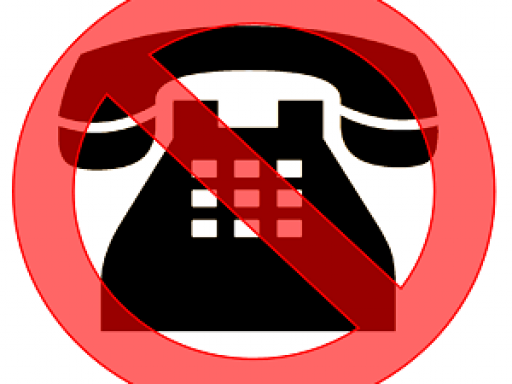 Tech Tip – Prepare for the phone network switch off