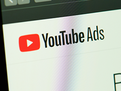 How to..... Stop ads popping up in YouTube