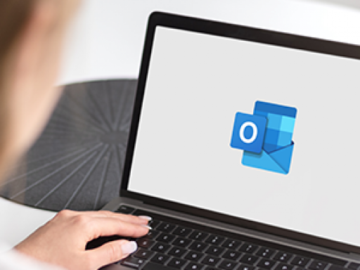 Tech tip - How To Schedule Sending Emails in Outlook